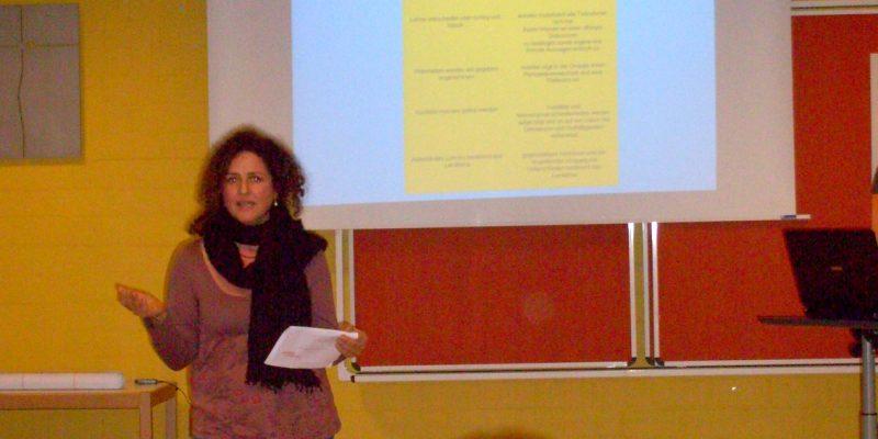 Veronica Paz Vukasovic Montt